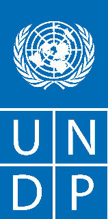 UNDP called for Kabul again